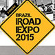 expo-road15-t