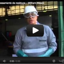 video-william-waack